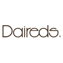 Daired's-Salon-and-Med-Spa_logo Zimmer Cryo