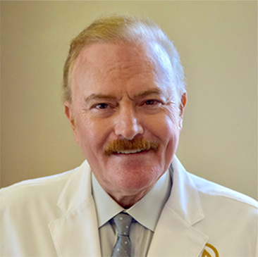 Dr. Bruce Saal_Zimmer Cryo