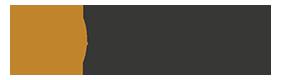 Saal - Los Gatos Dermatology logo