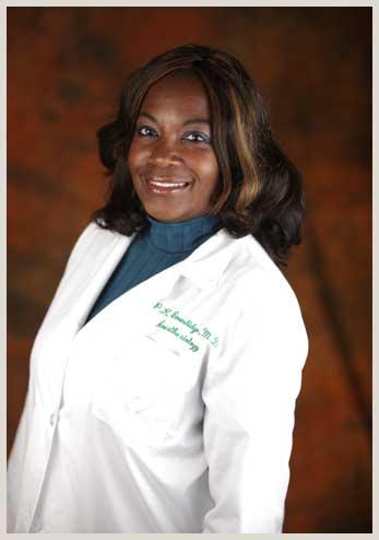 Dr-Kaye-Brundidge nw face body