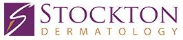 stockton logo - zimmer cryo