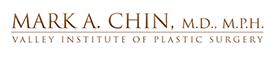 Dr. Mark Chin logo - Zimmer Cryo_sm