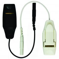 Zimmer Tablocs for Single Use Electrodes
