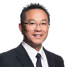 Dr Mark Chin - Zimmer Cryo 220x220