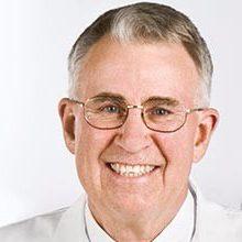 Dr. John R. Luckasen - Midwest Dermatology Clinic_Zimmer-cryo