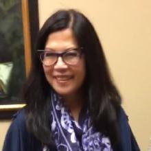 Dr Yee Zimmer Cryo - Video Testimonial