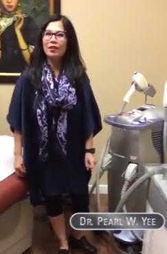 Dr-Yee-Zimmer-Cryo-Video-Testimonial