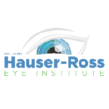 hauser ross eye institute