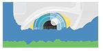 hauser ross eye institute logo