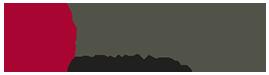 midwest_dermatology_clinic_logo