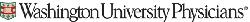 washington-university-physicians-zimmer-cryo