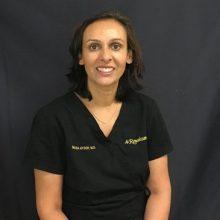 Dr Shazia Hyder - Renaissance MD