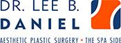 Dr Daniel logo_web