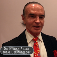 Dr Pilest Z Wave with CoolSculpting