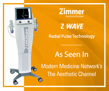 Z Wave As Seen In Modern Medicine article