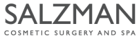 salzman_logo