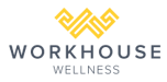 Workhouse Wellness logo
