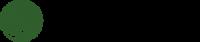 Lily Med Spa logo