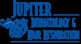 Mejia Jupiter Derm logo