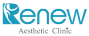 Renew Aesthetic Clinic logo