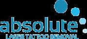Absolute_Logo - Zimmer Cryo