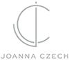 Joanna Czech Logo