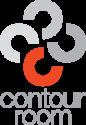 Contour Room Logo
