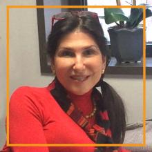 Dr Anna Petropoulos gfx Z News 7-2020 FEATURE