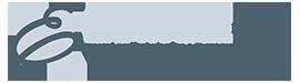 Loretta Zanetti - Erasable Logo WEB
