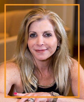 Dr. Anna Buinewicz