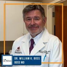 Dr. Boss gfx Z News 5-2021 FEATURE