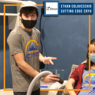 Cutting Edge Cryo - FEATURE gfx Z News 6-2021