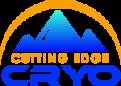Cutting Edge Cryo logo