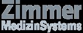 Zimmer MedizinSystems  Logo_USA