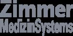 Zimmer MedizinSystems Logo